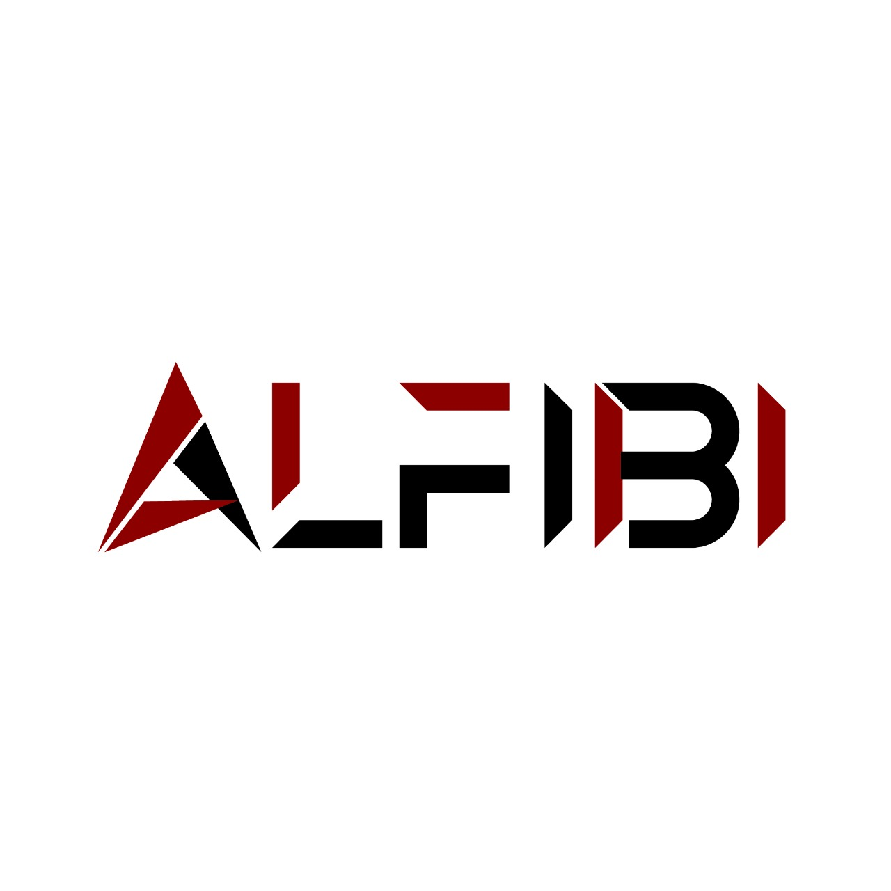 Alfibi Office